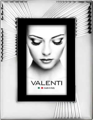 Aσημένια κορνίζα Valenti 18X24 52029/5L