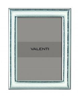 Ασημένια κορνίζα Valenti 10X15 20/532 3XL