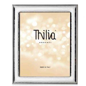 Ασημένια κορνίζα 15Χ20 Thilia 444021