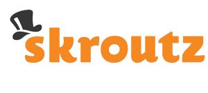 Logo_Skroutz