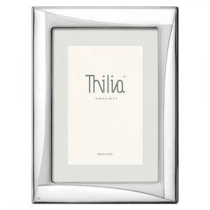 Ασημένια κορνίζα 13Χ18 Thilia 452776